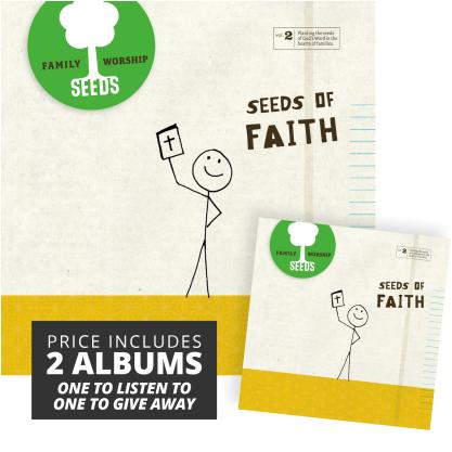 Webstore_CD_Faith