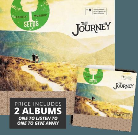 Webstore_CD_Journey_2