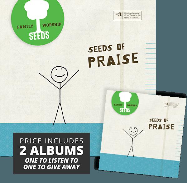 Webstore_CD_Praise_2