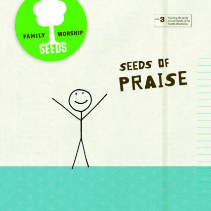 praise_cvr