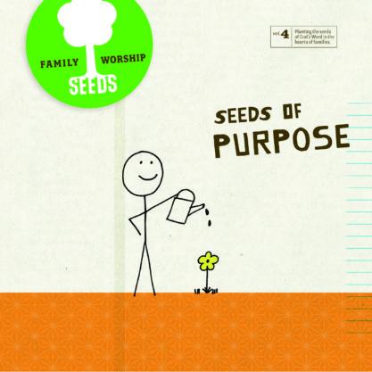 purpose_cvr