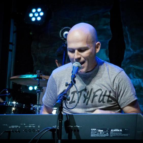 Jason-D6-keys-2012