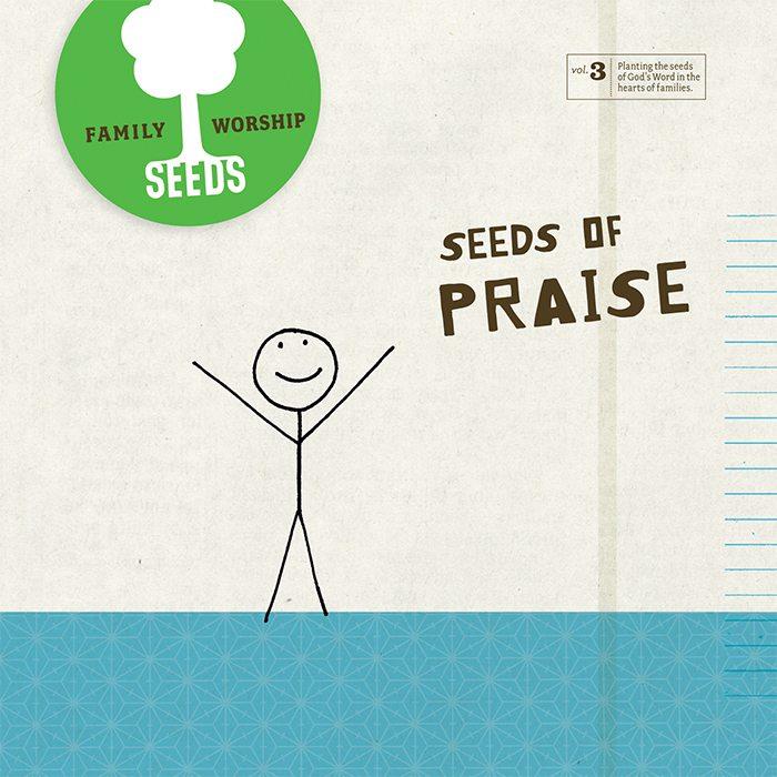 Praise_cover_700x700