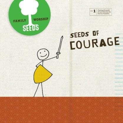courage_cvr