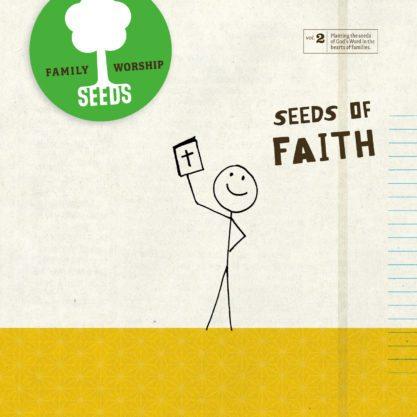 faith_cvr