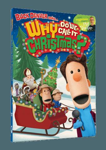DVD-Christmas-1000_large