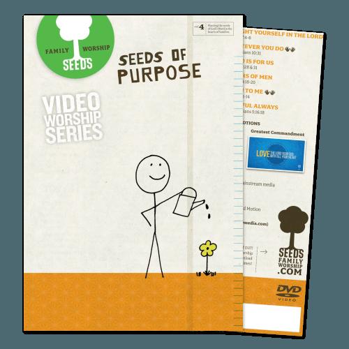 SEEDS_OF_PURPOSE_Store_Image_01