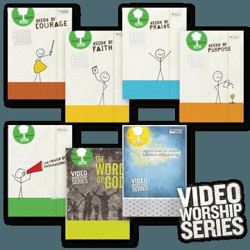 DVD_7 Pack