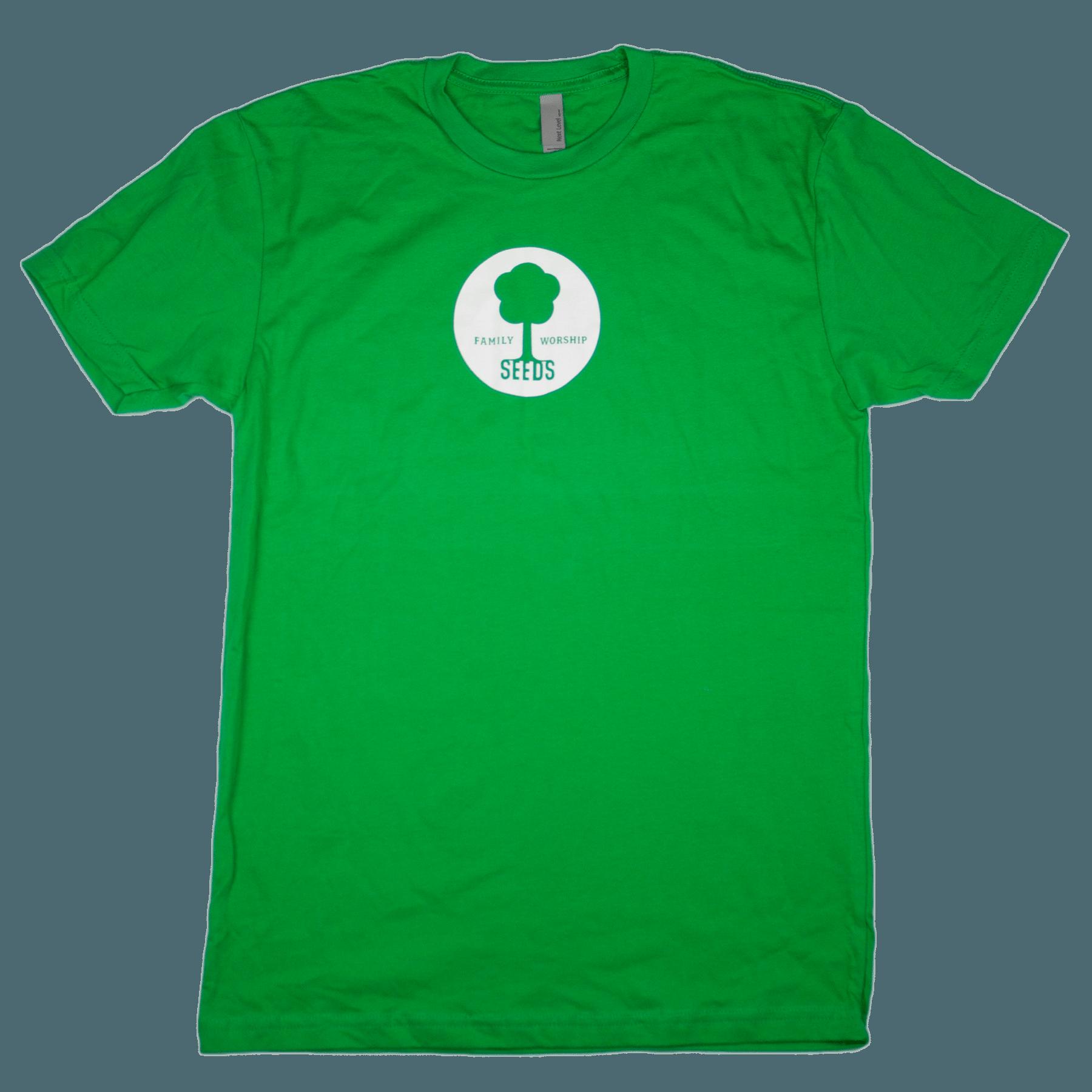 seeds-logo-green