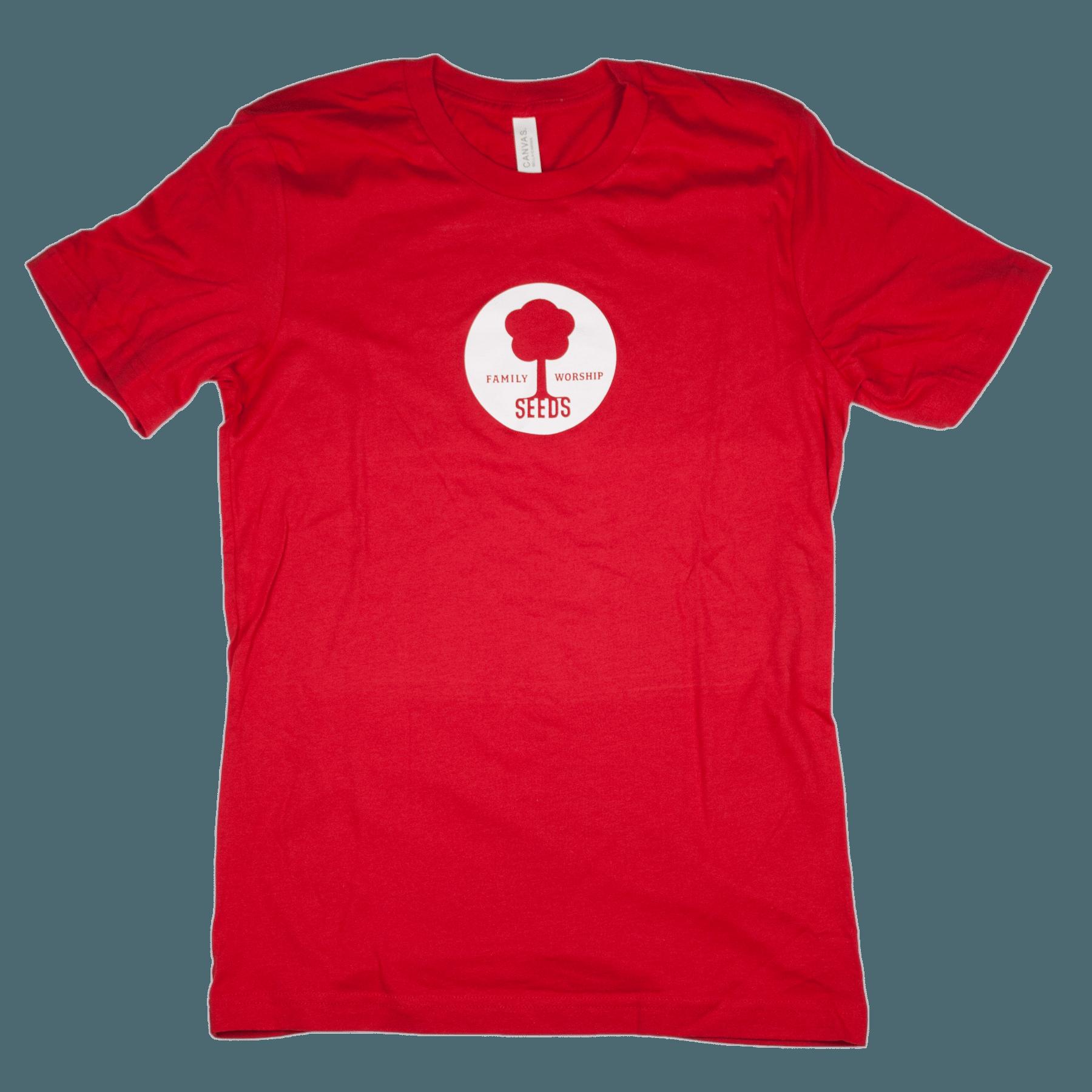 seeds-logo-red
