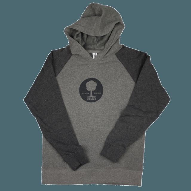 seeds-youth-hoodie