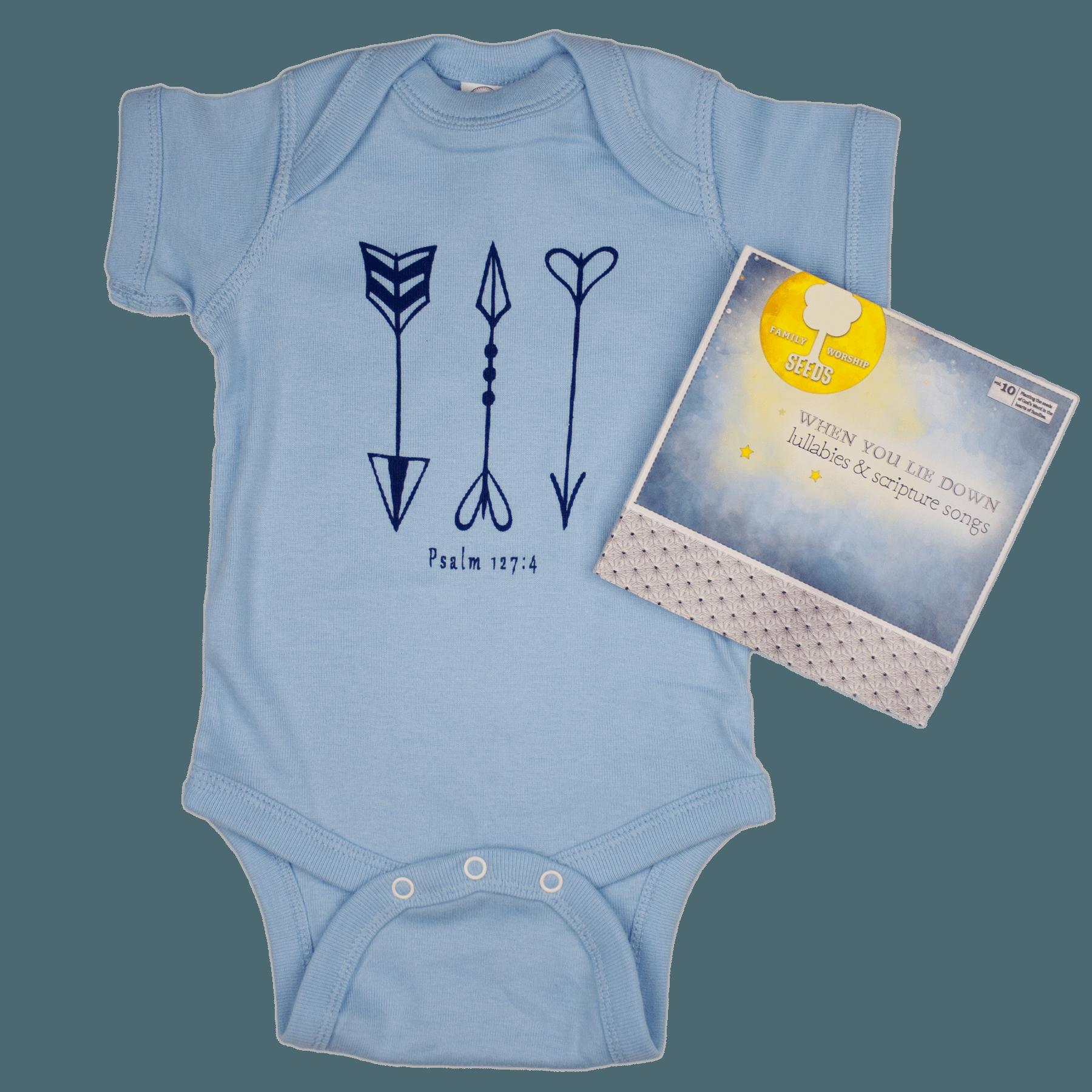 seeds-infant-blue-cd