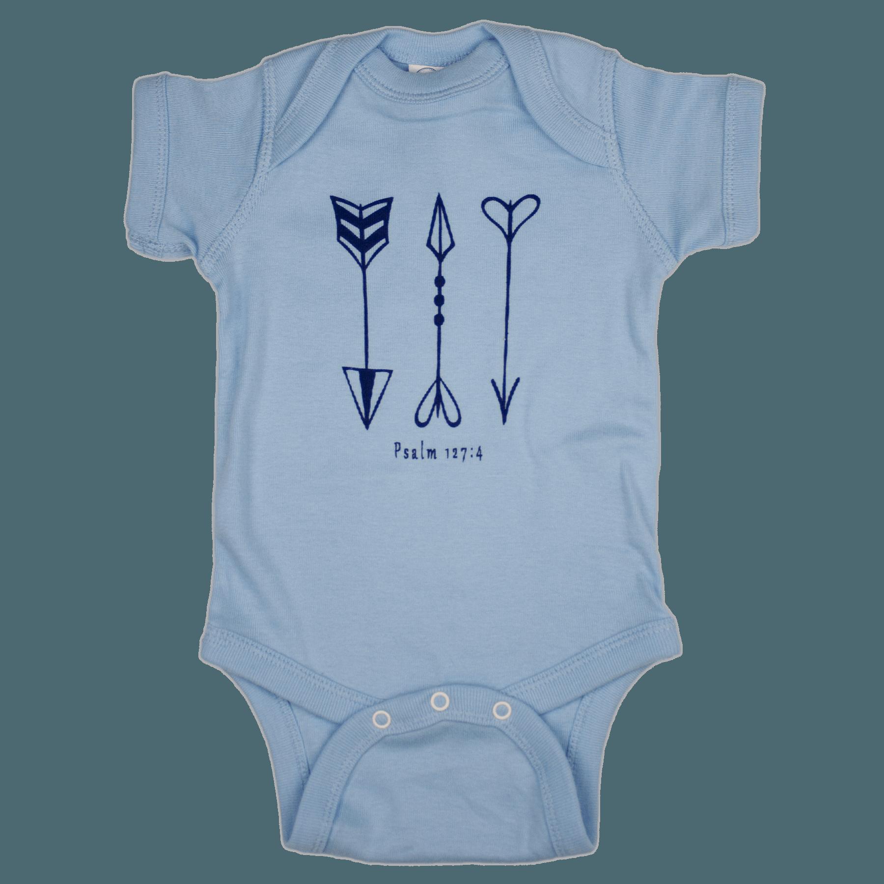 seeds-infant-blue