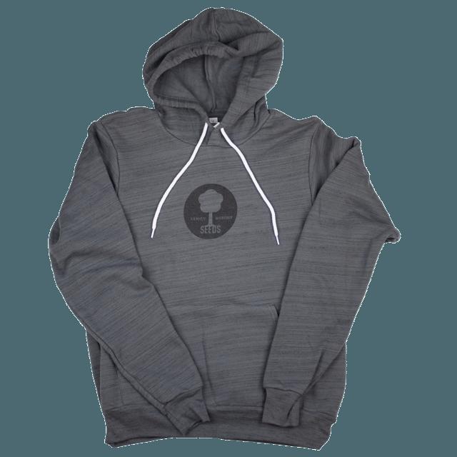 seeds-marble-hoodie
