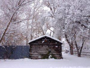 advent-heber-cabin-copy