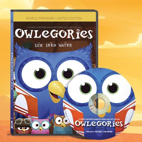 Owlegories-DVD1-Product-Image1_grande