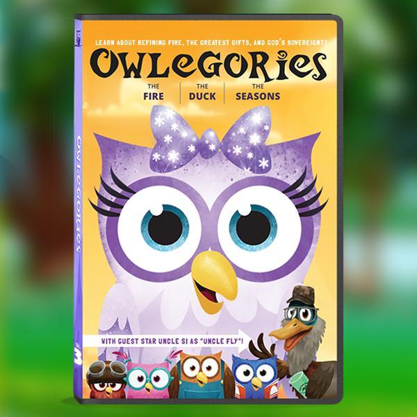 Owlegories-DVD3-Promo-SQ-DVD_grande