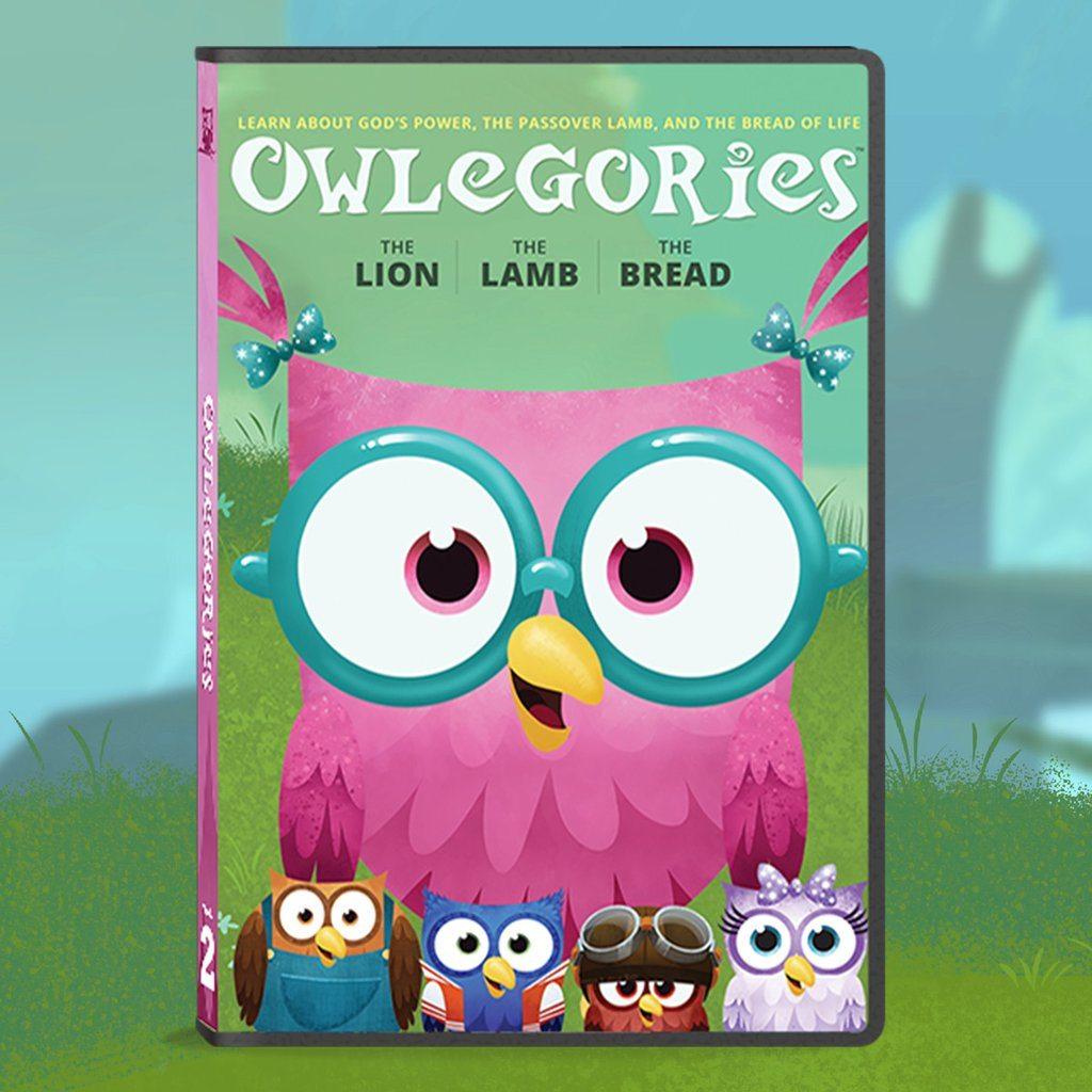Owlegories-Vol5-SQ_1024x1024