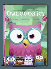 Owlegories_DVD_Vol5