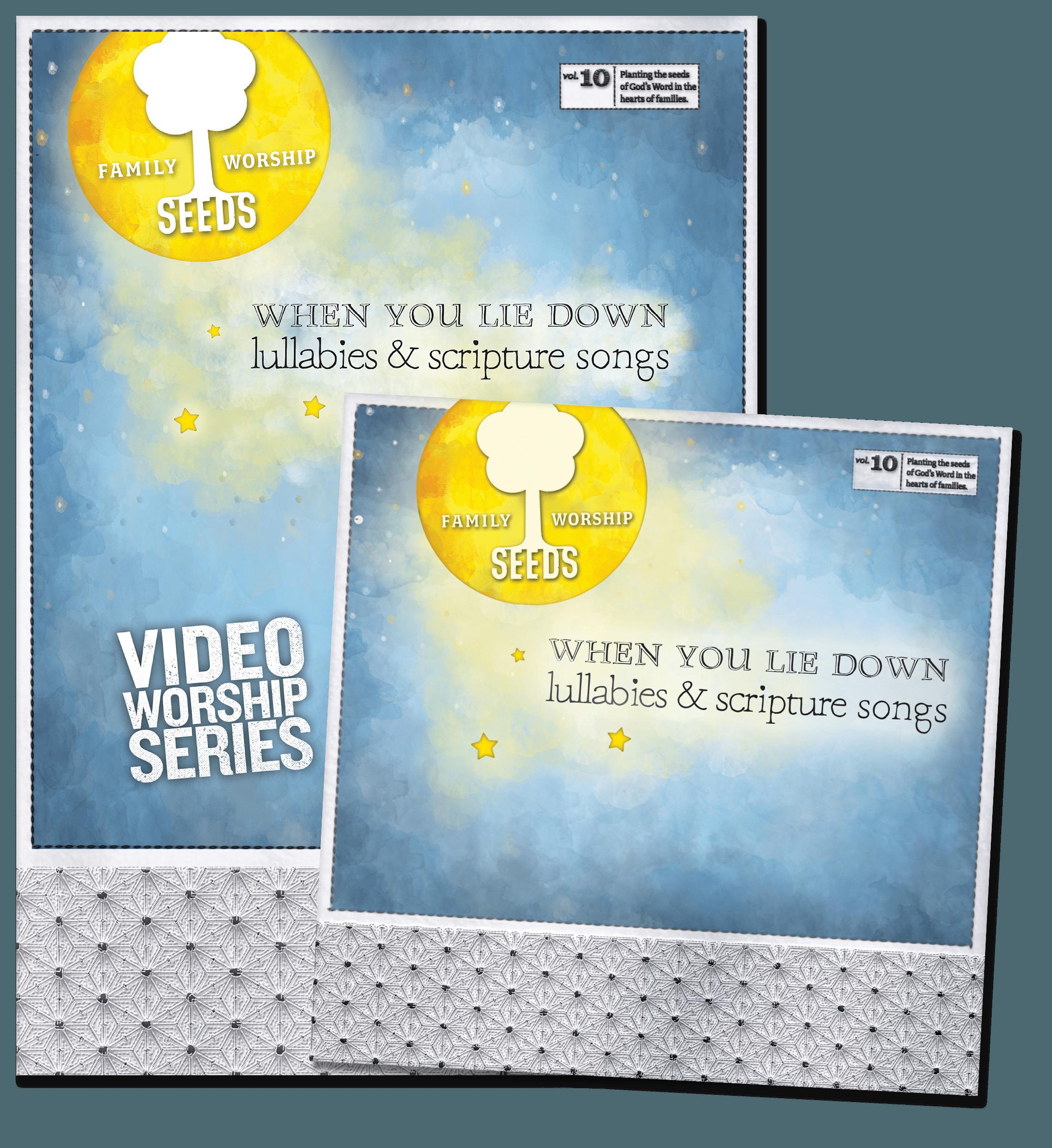 Lullaby_CD&DVD_Combo
