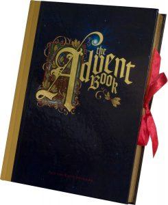 1-TheAdventBook-245x300