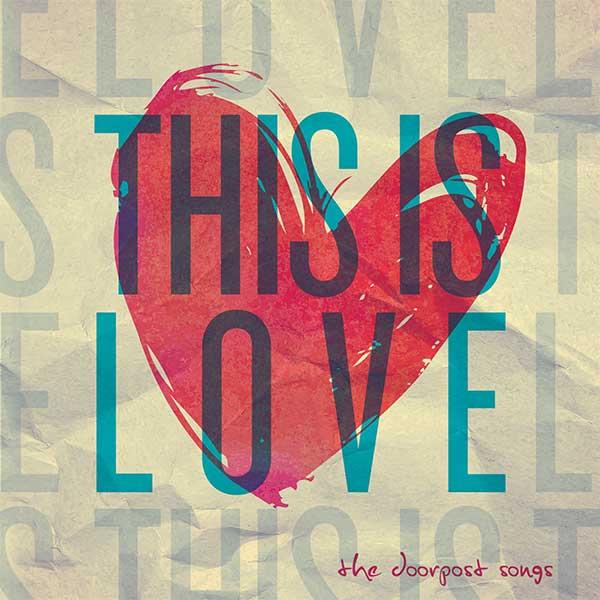 Doorposts-This-Is-Love-Cover-Edit