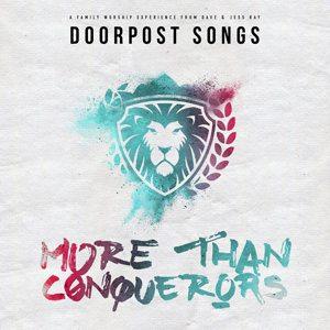 More-Than-Conquerors-Cover-300